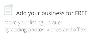 ads business